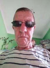 Jdjrn Jdkdj, 56, Algeria, Algiers