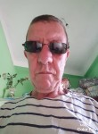 Jdjrn Jdkdj, 56  , Algiers