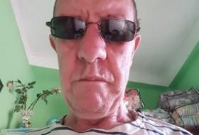 Jdjrn Jdkdj, 56 - Just Me