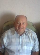 vasiliy, 55, Ukraine, Luhansk