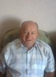 vasiliy, 55, Luhansk