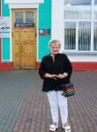Nina Grigorevna, 62, Novosibirsk