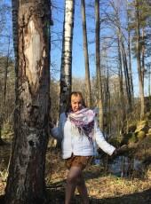 Olik, 39, Russia, Saint Petersburg
