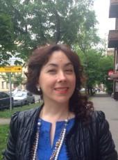 Lyudmila, 42, Russia, Saint Petersburg