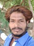 Mahendra Mahawar