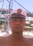 Egor, 41  , Lozuvatka