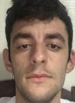 Gustavo, 21 год, Caçador