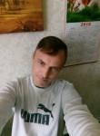 Vasiliy, 39  , Konakovo