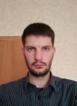 Sergey, 34, Saint Petersburg