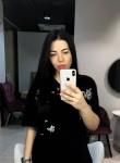 Aleksandra, 32, Kaliningrad