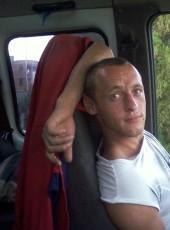 Aleksey , 36, Russia, Krasnodar