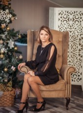 Marina, 44, Russia, Gorodets