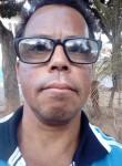 MARCOS BATISTA, 42  , Resplendor