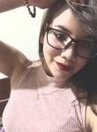 joyce, 23  , Guayaquil