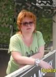 Marisha, 57  , Novoshakhtinsk