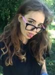 Marya, 20, Kemerovo