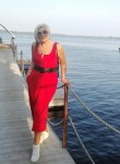 markela, 61  , Londonderry County Borough
