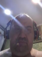Ramil, 49, Russia, Ulyanovsk