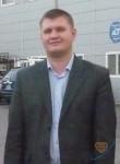 Sergey_m, 36  , Nizhniy Novgorod
