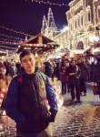 Kurban, 23  , Tatishchevo