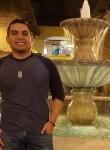 Juank, 26  , Guatemala City
