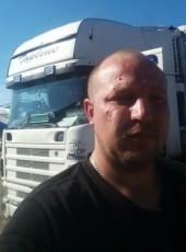 Vladimir, 36, Russia, Sobinka