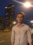 Aleksandr, 23, Serpukhov