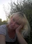 Anya, 40, Zhlobin