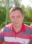 misha, 42, Tambov