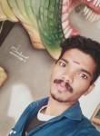 Akhil Krishna, 22  , Kozhikode