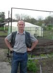 serega, 57, Luhansk