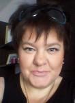OKSANA, 41  , Samara