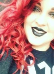 tattoobaby, 20  , Bourg-les-Valence