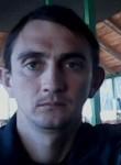 Sergey, 35  , Dobryy
