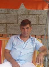 Vladislav, 38, Russia, Astrakhan