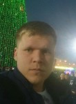 Aleksandr, 18  , Ashgabat