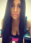 katya, 23  , Syzran