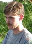 Savvatiy, 36, Chudovo