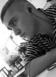 Tolya, 20  , Duvan