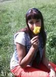 Oksana, 27, Voronezh