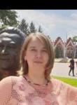 Margarita, 36  , Blagoveshchensk (Amur)