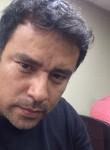 Omar, 40  , Trujillo