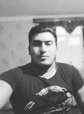 Xanoglan, 21, Azerbaijan, Saatli