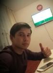 Anvar, 24  , Baltasi