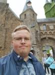 Darius_V, 39  , Kaiserslautern