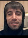 Viktor, 31, Rostov-na-Donu