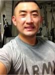 Kimleo, 45  , Seoul
