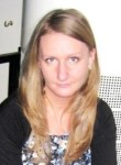 Elizaveta, 34, Saint Petersburg