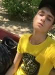 Daniil, 19  , Elista