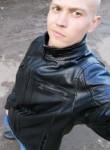 Sergey, 18  , Kamensk-Uralskiy
